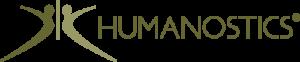 Humanostics logo green