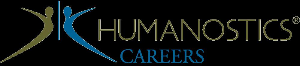 Humanostics Careers logo