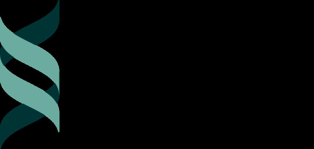 Spar Nord BDO Succesvirksomhed 2019 logo