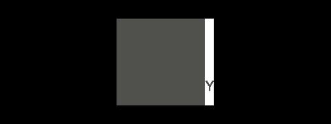 BC Hospitality Group logo