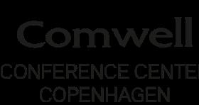 Comwell Conference Center Copenhagen logo