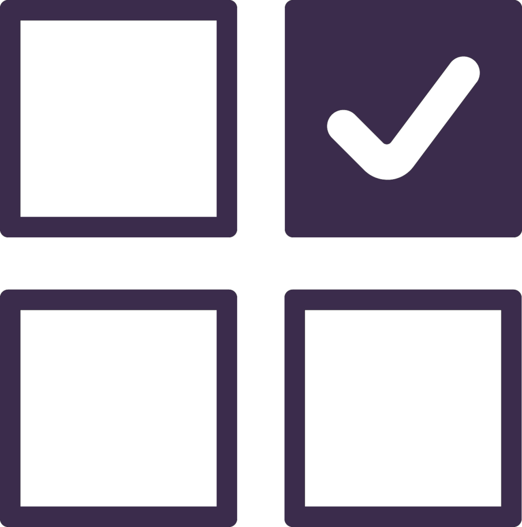 The Predictive Index Design icon