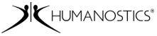 Humanostics