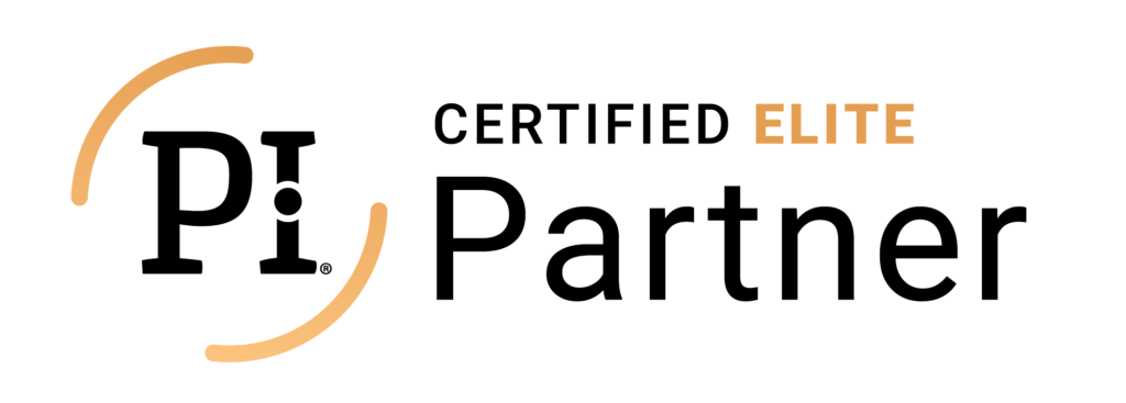 Humanostics PI Certified Elite Partner