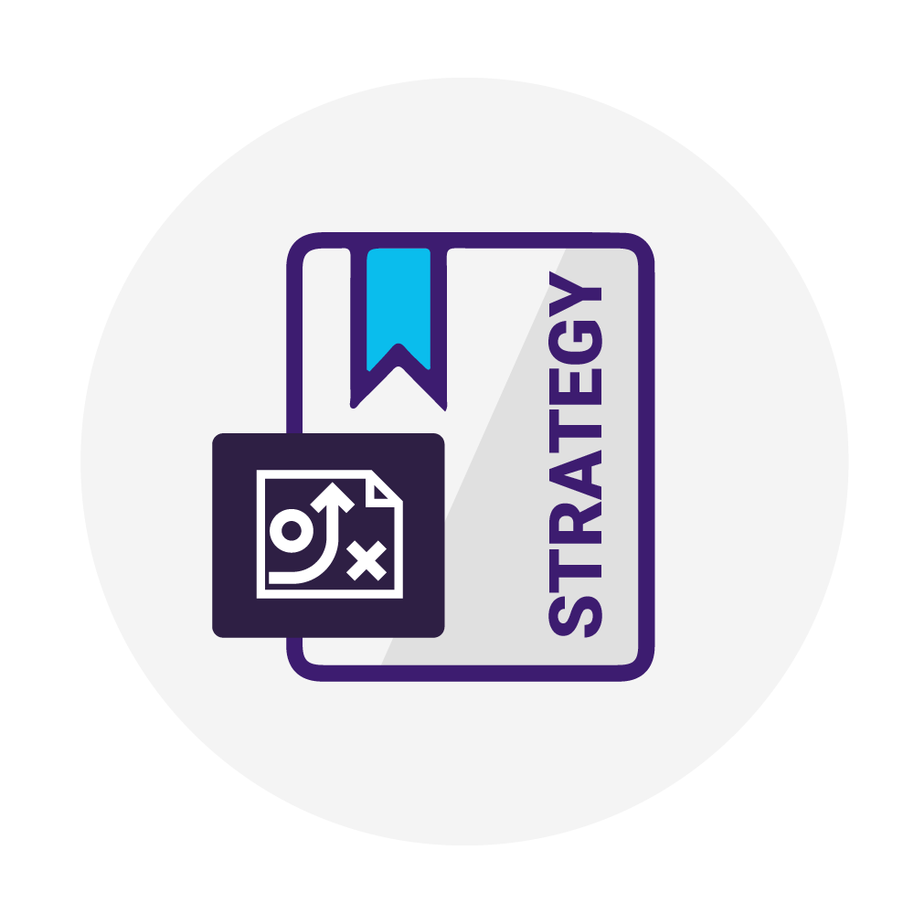 PI Strategy Assessment icon