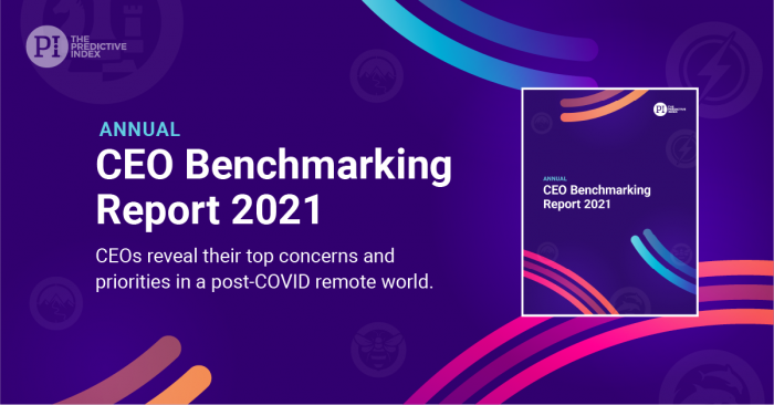 CEO_Report_2021