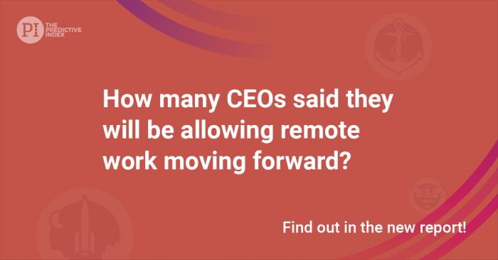 CEO_Report_Trivia_3