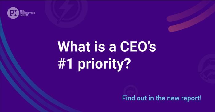 CEO_Report_Trivia_5