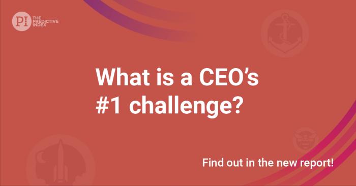 CEO_Report_Trivia_7