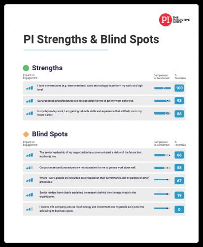 PI engagement report graphic 2