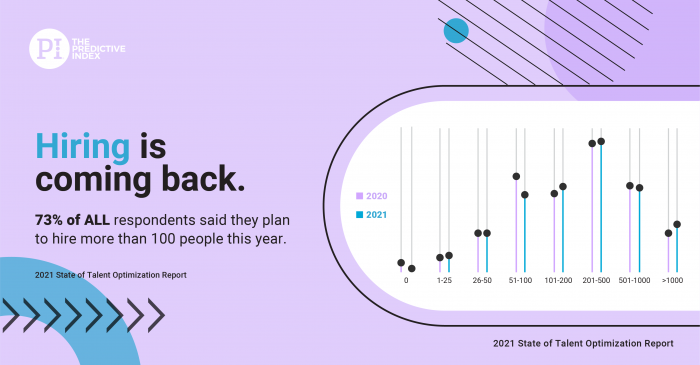 Talent Optimization Report Graphic 4